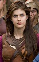 Annabeth2