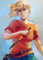 Annabethchase