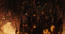 Hades Palast