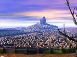 Labyrinth des Dädalus