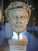 Diokletian