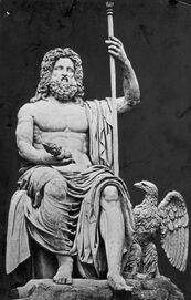 Zeus1-0
