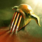 Hades helm by u778tt65-d4tv0jb