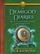 80px-Demigod diaries cover