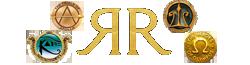 Riordan Wiki