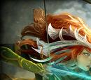 Jägerinnen der Artemis