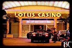 Lotus Hotel & Casino