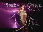 Thalia-Grace-the-heroes-of-olympus-34714933-500-375