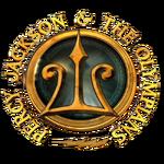 Percy-Jackson-Reihe