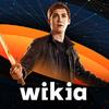 Percy Jackson Wiki Community App