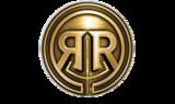 RRP portal (1)