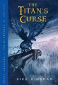 82px-The Titan's Curse-1