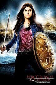 Annabeth Chase 2 (2)