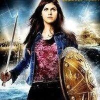 Annabeth1