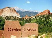 2135539-Colorado Springs-Garden of the Gods