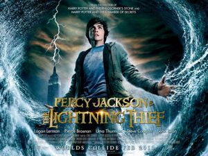 percy jackson and the olympians full movie watch online free
