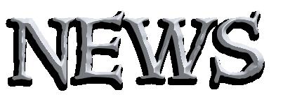 Percy Jackson Fanfiction Wiki | FANDOM powered by Wikia