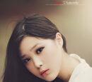 Eva Phan