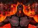 Kronos in Hell no lines