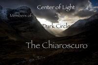 The Chiaroscuro
