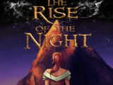 Rise of the Night