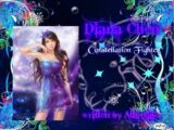 Diana Chen: Constellation Fighter