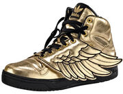 Winged-Shoes-Small