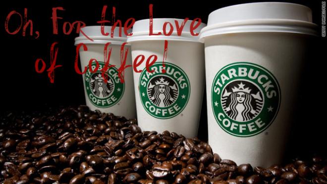 Ssstarbucks-coffee