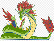 Kisspng-dragon-quetzalcoatl-feathered-serpent-mythology-wy-winged-serpent-5b430c0543b305.3781061815311206452773