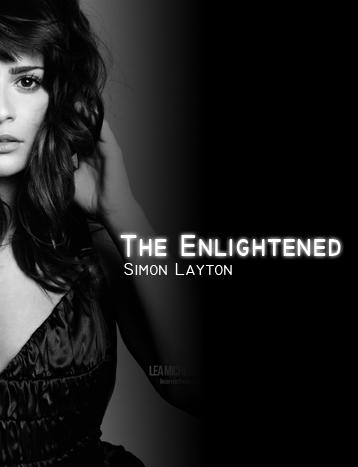 The Enlightened | Percy Jackson Fanfiction Wiki | FANDOM