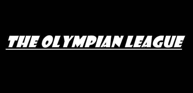 The Olympian League | Percy Jackson Fanfiction Wiki | FANDOM