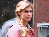 Annabeth Chase (The Perseus Attraction)