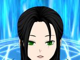 Alkaid Potter (Consul of the Underworld)
