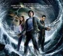 Percy Jackson and the Lightning Thief Wiki