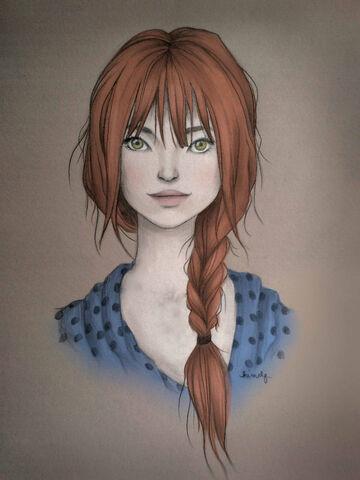 File:Girl 6 by kimpertinent-d3af479 2.jpg