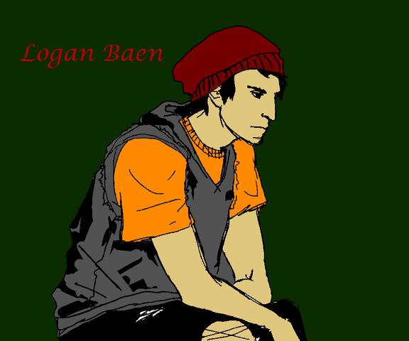 File:LoganBaen.png