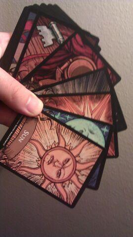 File:Card deck.jpg