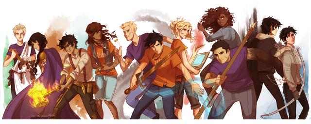 File:Heroes of olympus by viria13-d646876.png