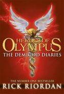 Demigod-diaries