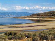 Great-salt-lake