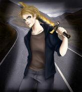 Luke castellan by21