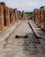 Pompeya-ruinas(1)