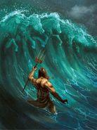Poseidon2