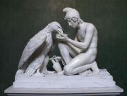 789px-Thorvaldsens Ganymedes