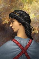 Athena22