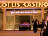 Hotel Casino Loto