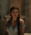 SerindaSwan-Aphrodite