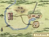 Campamento Júpiter