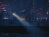 CSS Birmingham