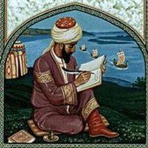 Ibn fadlan